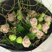 Bouquets (8)