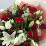 Lei Special Valentines