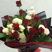 Roses – Vox Box (4)