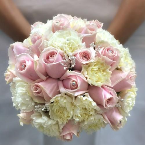 Roses Posy