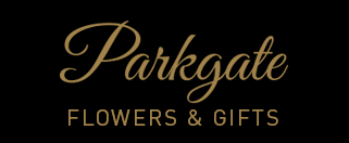 Parkgate Flowers & Gifts